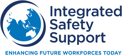 Integrated Safety Logo